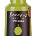 Duernas Oleum Arbequina